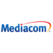 PRODUCTS-LOGO-MEDIACOM