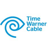 Product Logos - Time Warner Cable