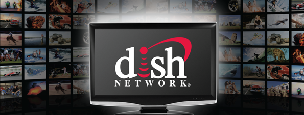 Blog Image Main - DISH Network