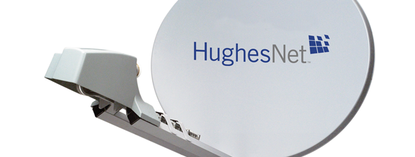 Order HughesNet Satellite Internet Today. Choose between one of three amazing satellite internet service plans at an amazing price. HughesNet Satellite internet is America's #1 Satellite Internet Service Provider.