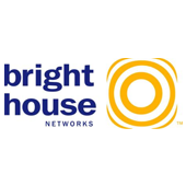 Product Logos - Bright House Networks
