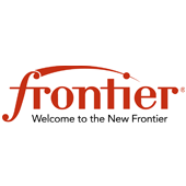Product Logos - Frontier Communications