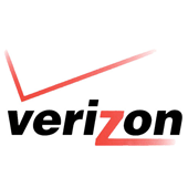 Product Logos - Verizon Fios