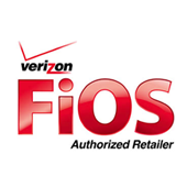 Verizon FiOS - Authorized Retailer